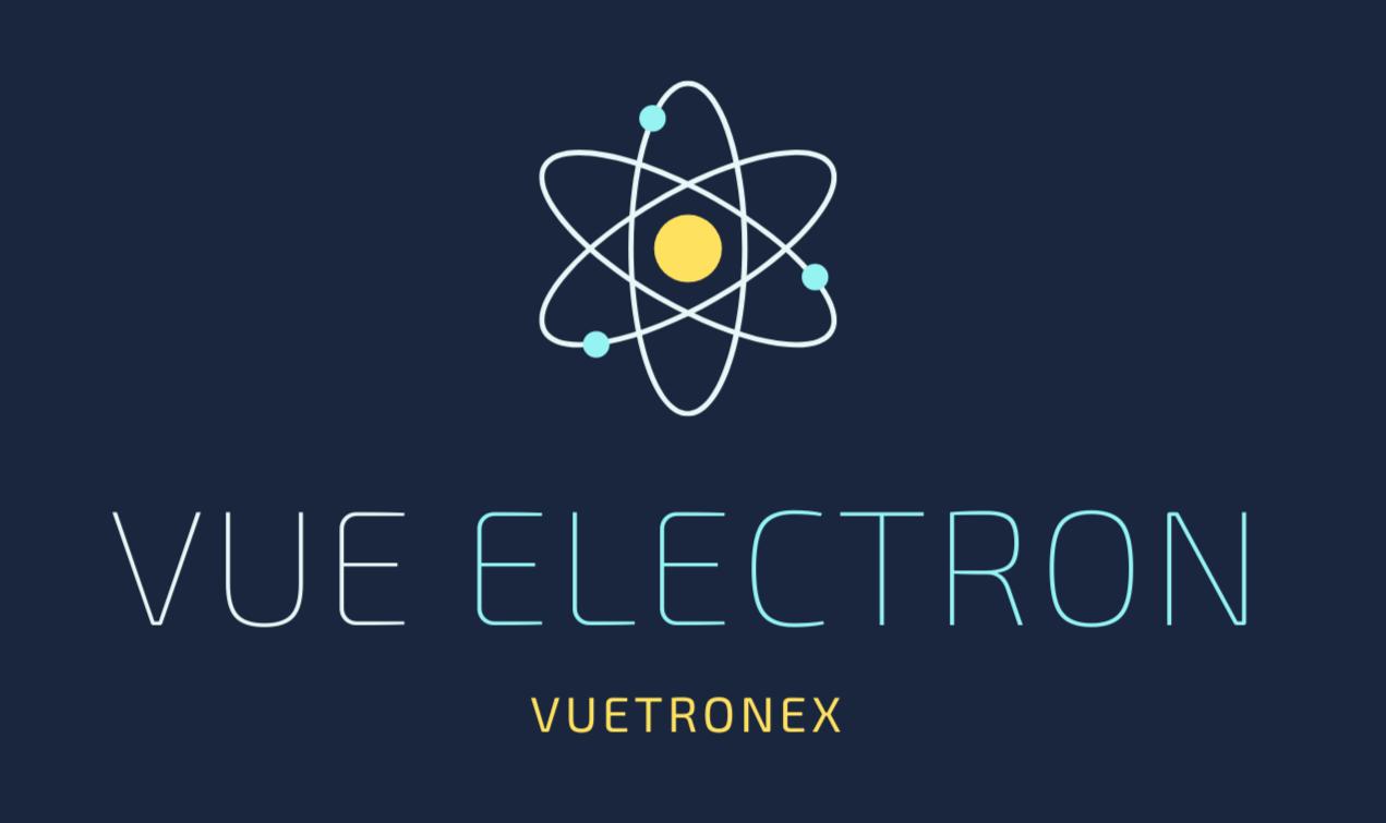 Vuetronex CLI