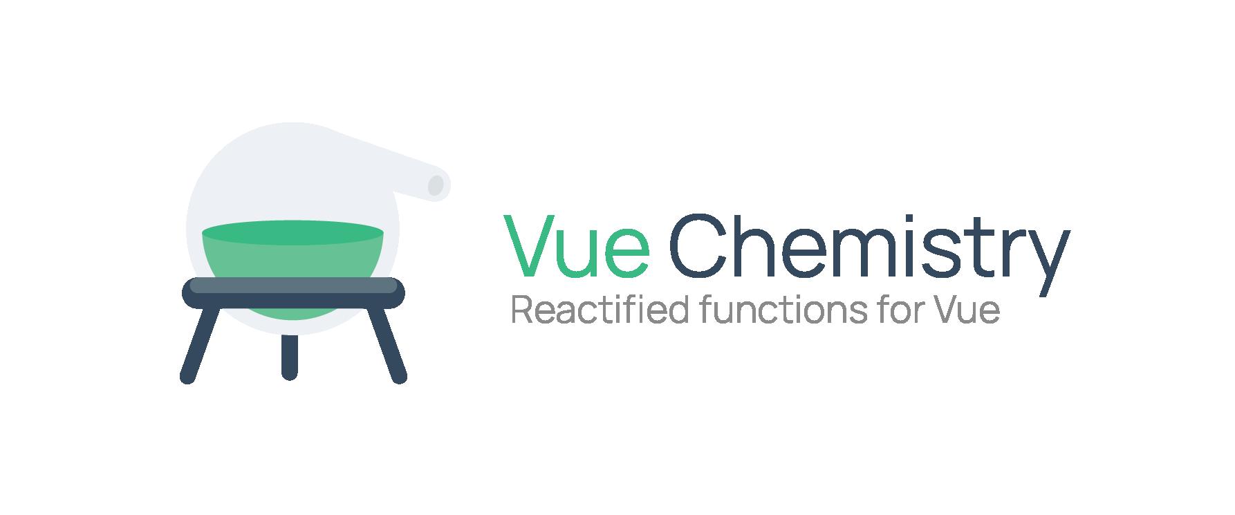 vue-chemistry