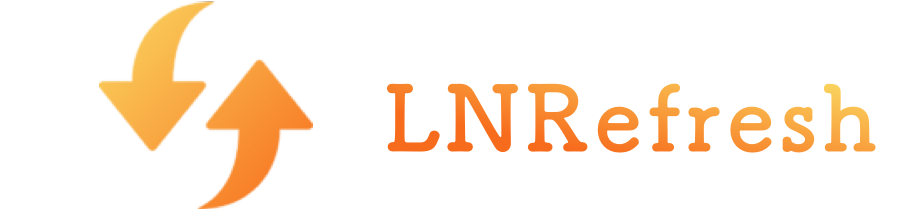 LNRefresh