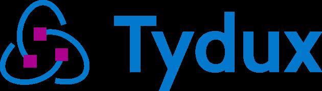 Tydux Logo