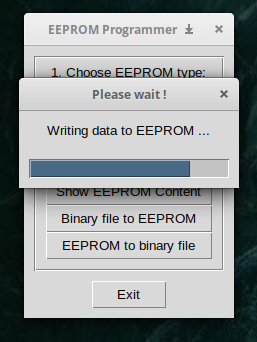 EEPROM_pic2.png