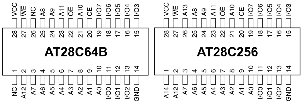 EEPROM_pic4.png
