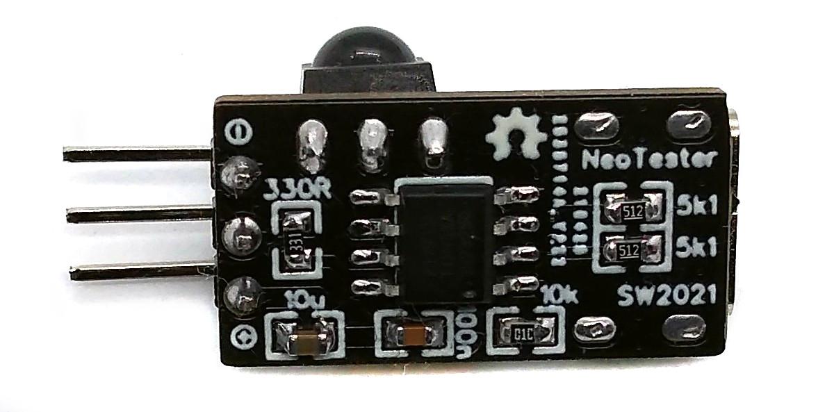 NeoController_pic4.jpg