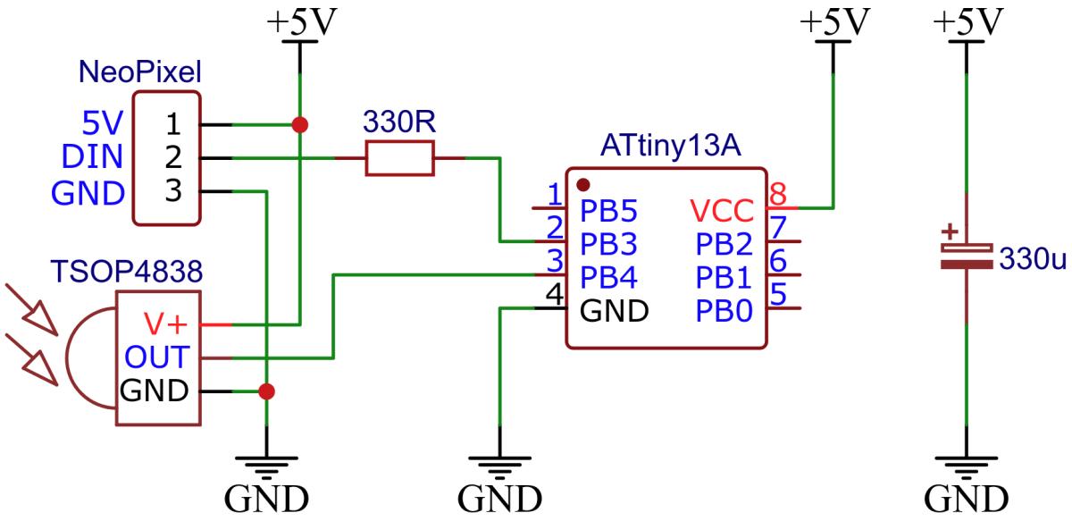 NeoController_wiring.png