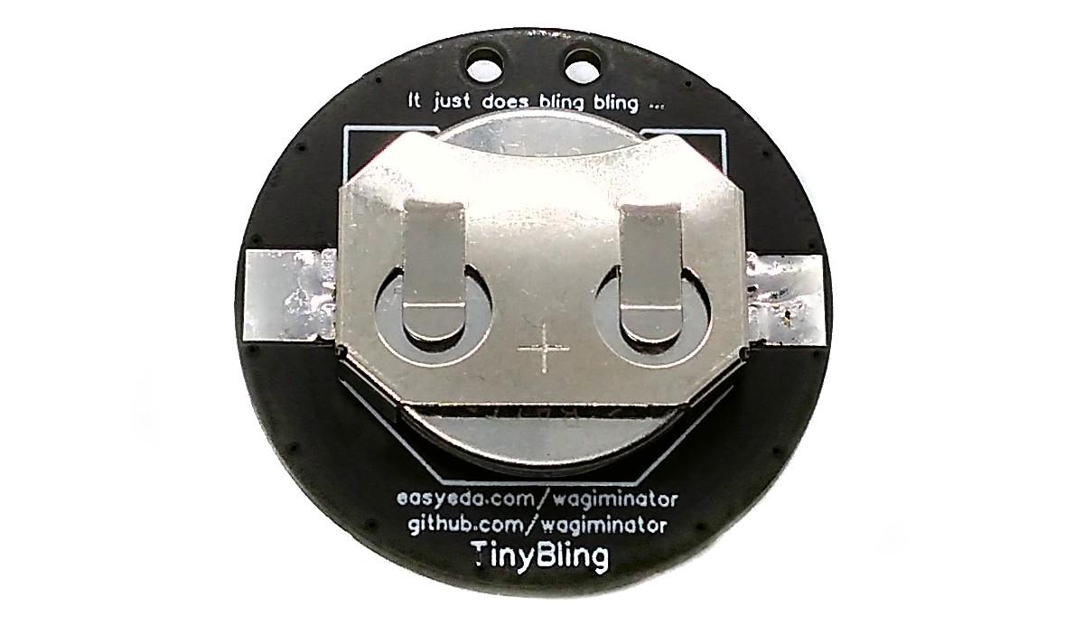 TinyBling_pic3.jpg