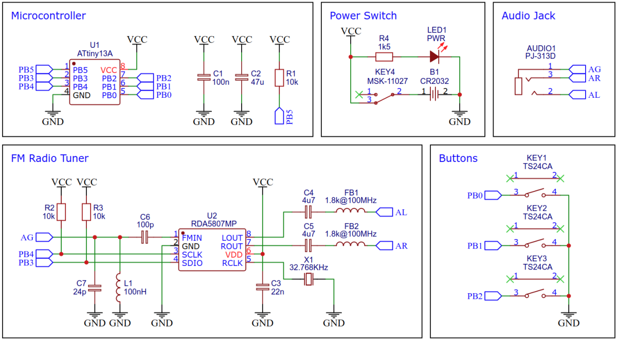 wiring.png