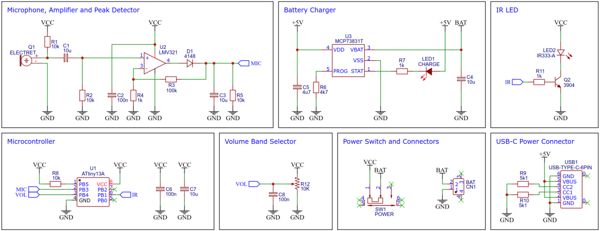 VolumeAdjuster_wiring.png