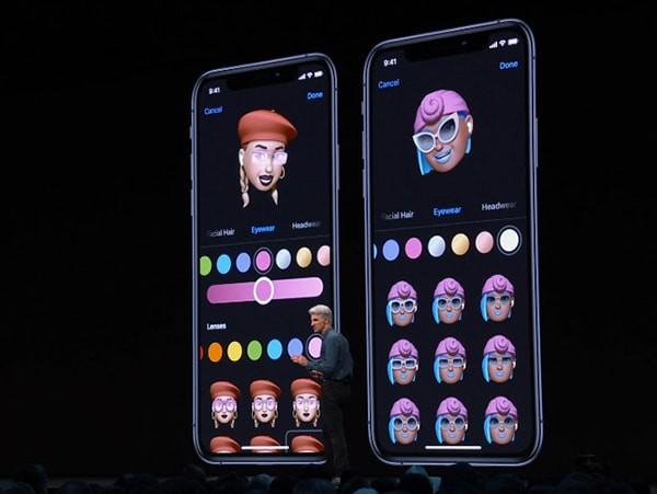 iOS 13.0_10