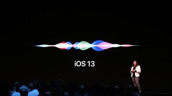 iOS 13.0_13