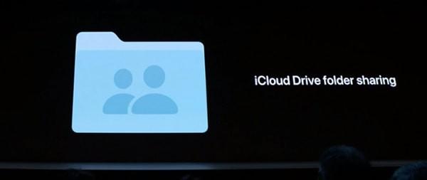 iOS 13.0_14