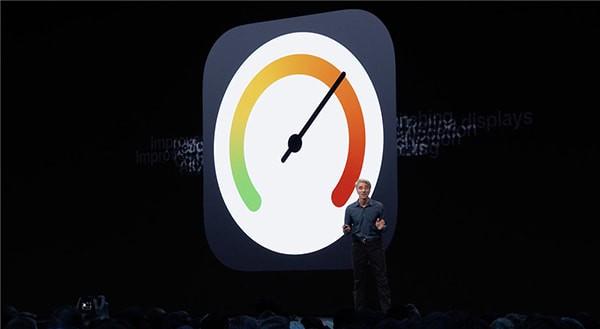 iOS 13.0_15