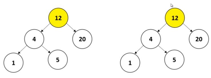 binary-search-tree-compare3