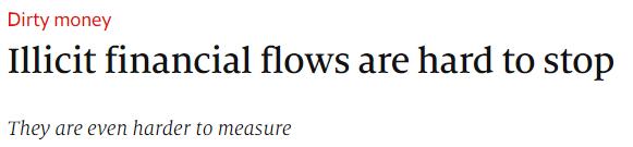 Economist-2019
