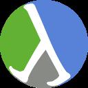 Walkable logo