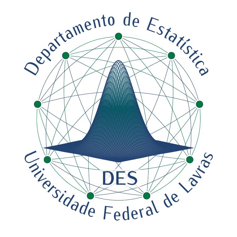 des-ufla-2