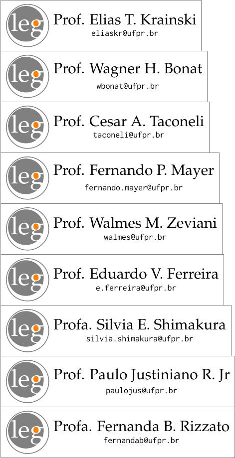 leg-profs