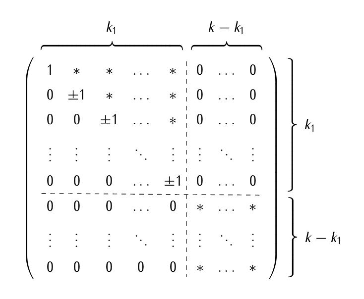matriz-particionada