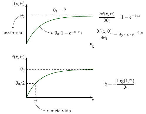 monomolecular_deriv