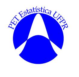 pet_logo2