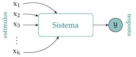 reg_sistema