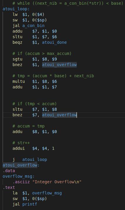 example-code