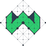 wappr-logo.png