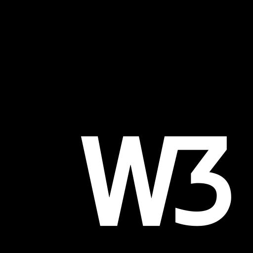 Wasm3 logo
