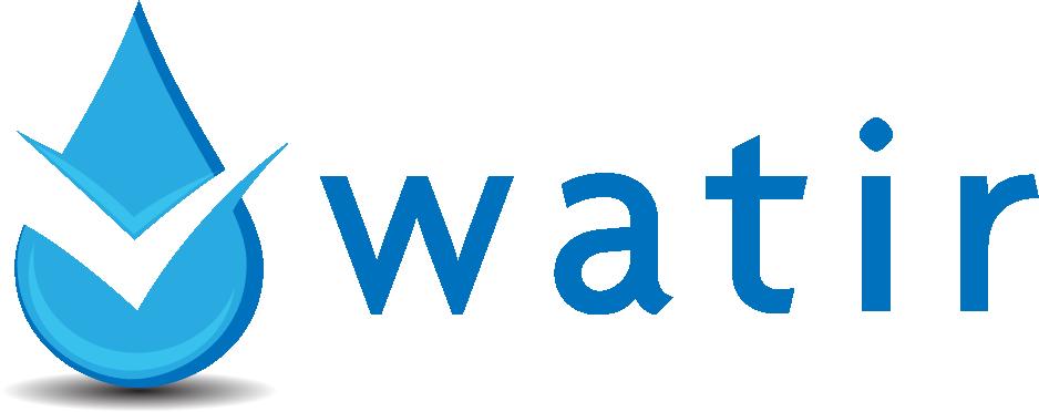 Watir_logo