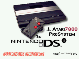 A7800DS