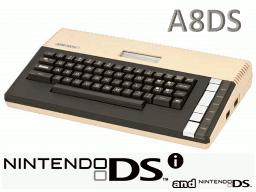 XEGS-DS
