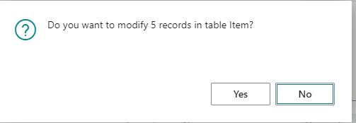TableEditorModifyRecords