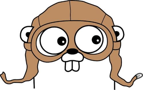 Go: Пример простого HTTP GET запроса