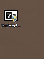 файл установшика