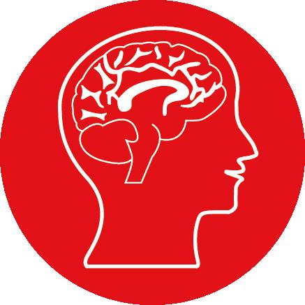 Fagkom logo
