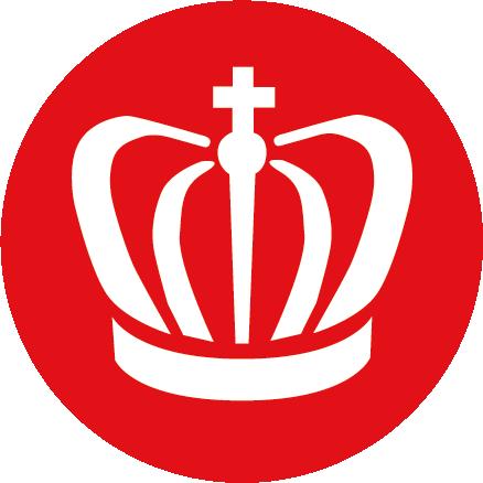 Hovedstyret logo