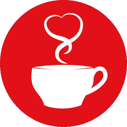 Koskom logo