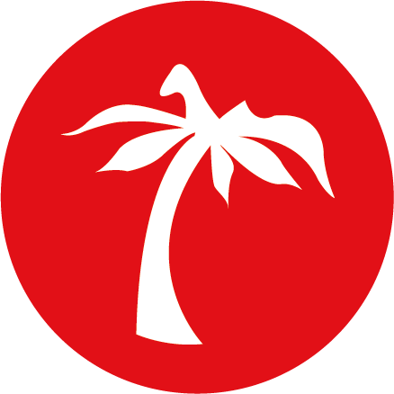 LaBamba logo