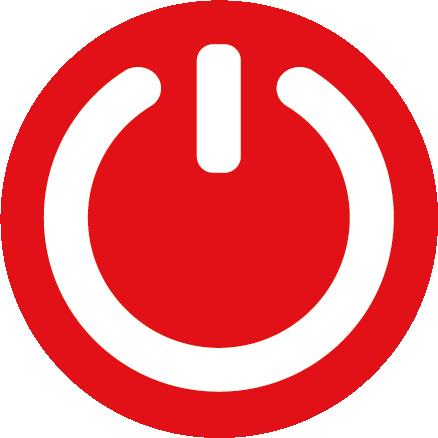 Webkom logo