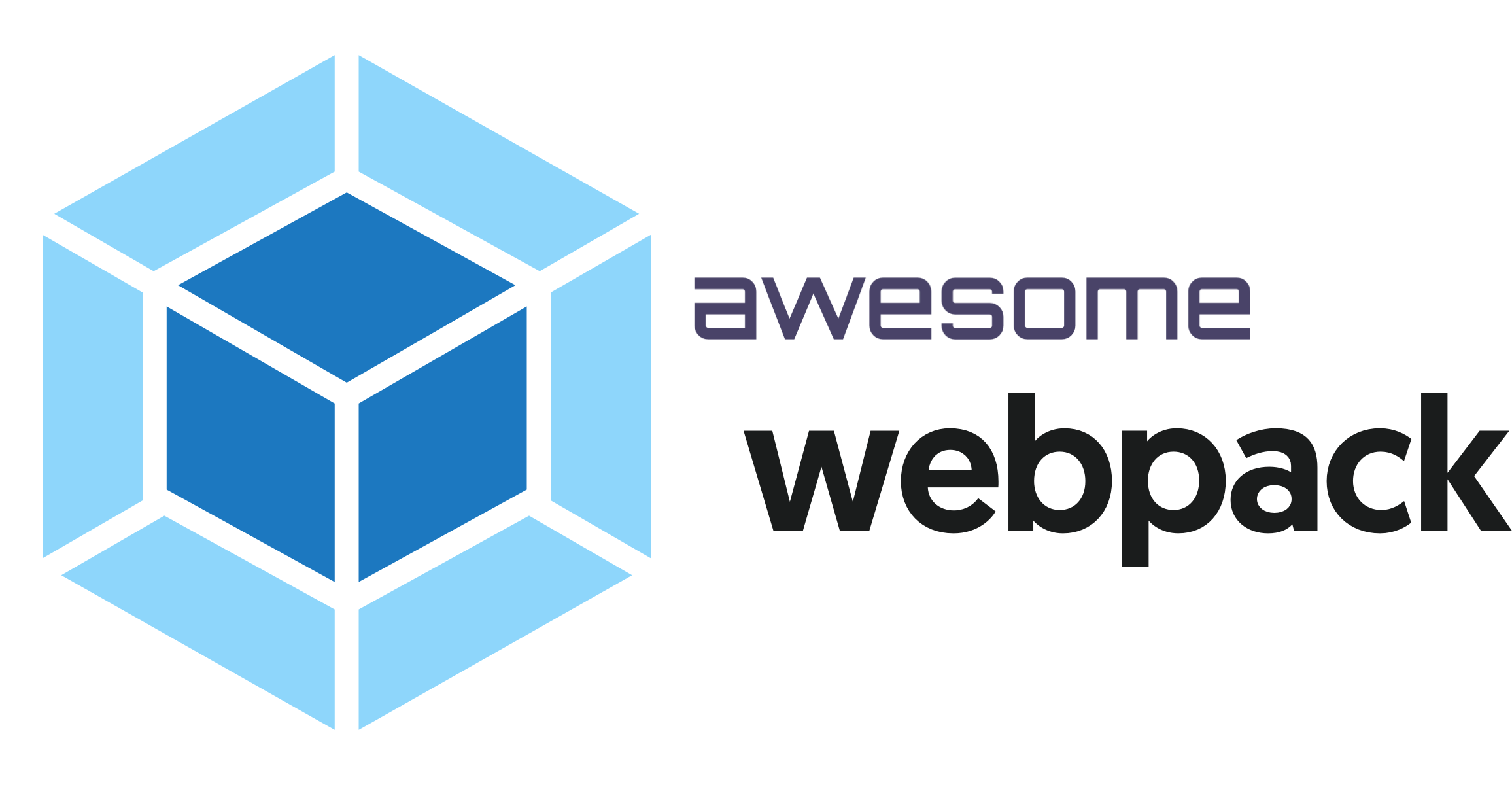 GitHub - webpack-contrib/awesome-webpack: A curated list of
