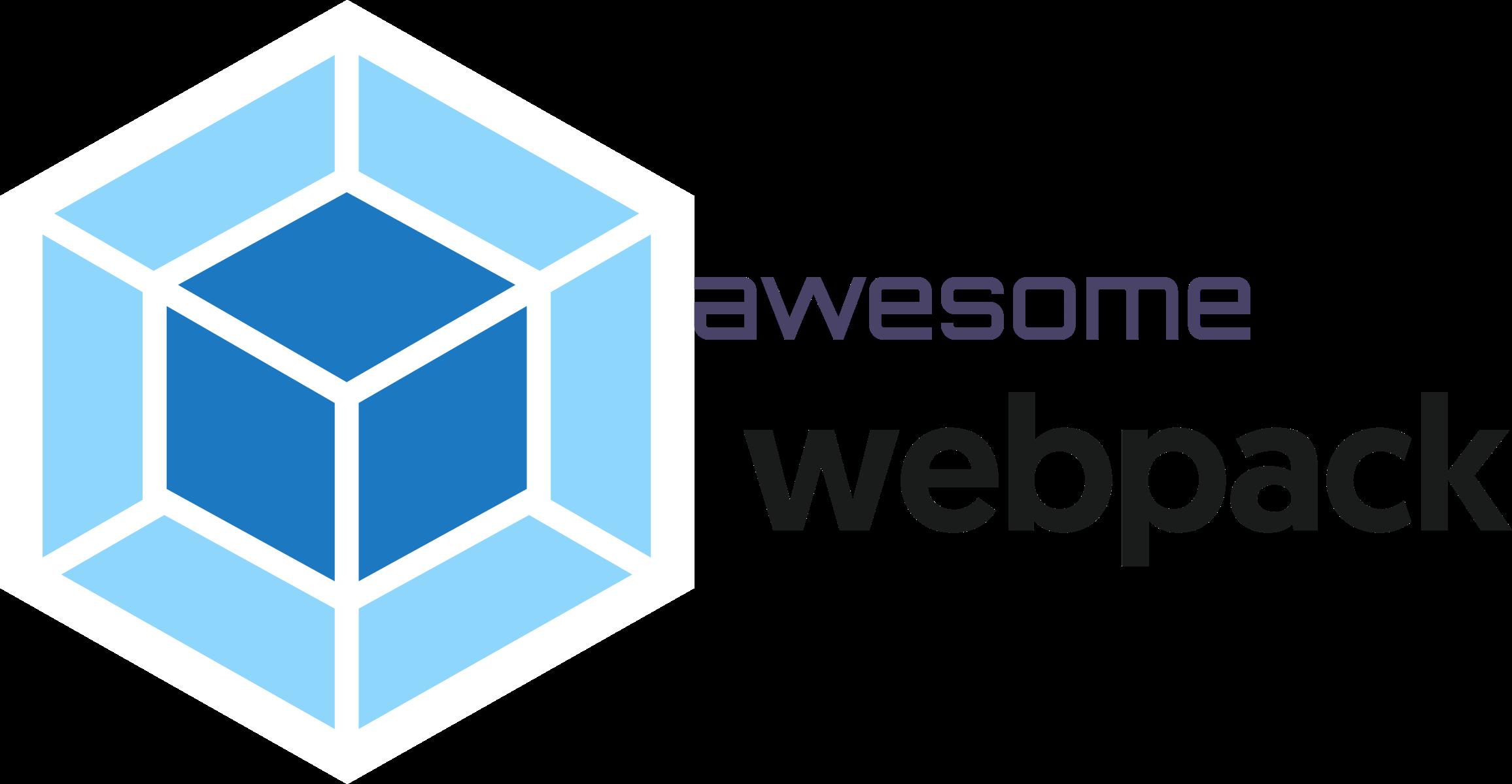 awesome-webpack