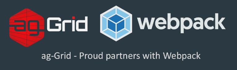 webpack - npm