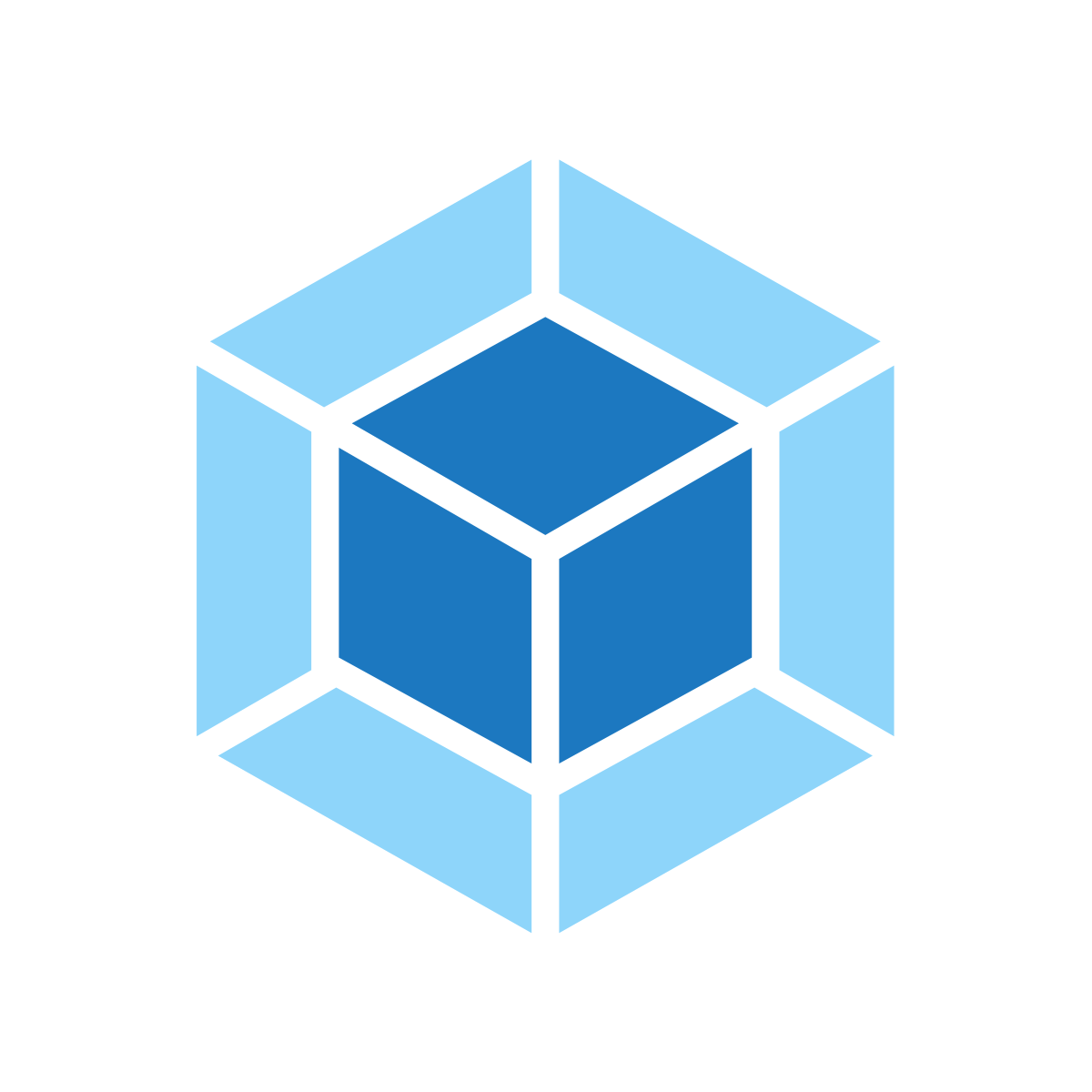 icon square big example