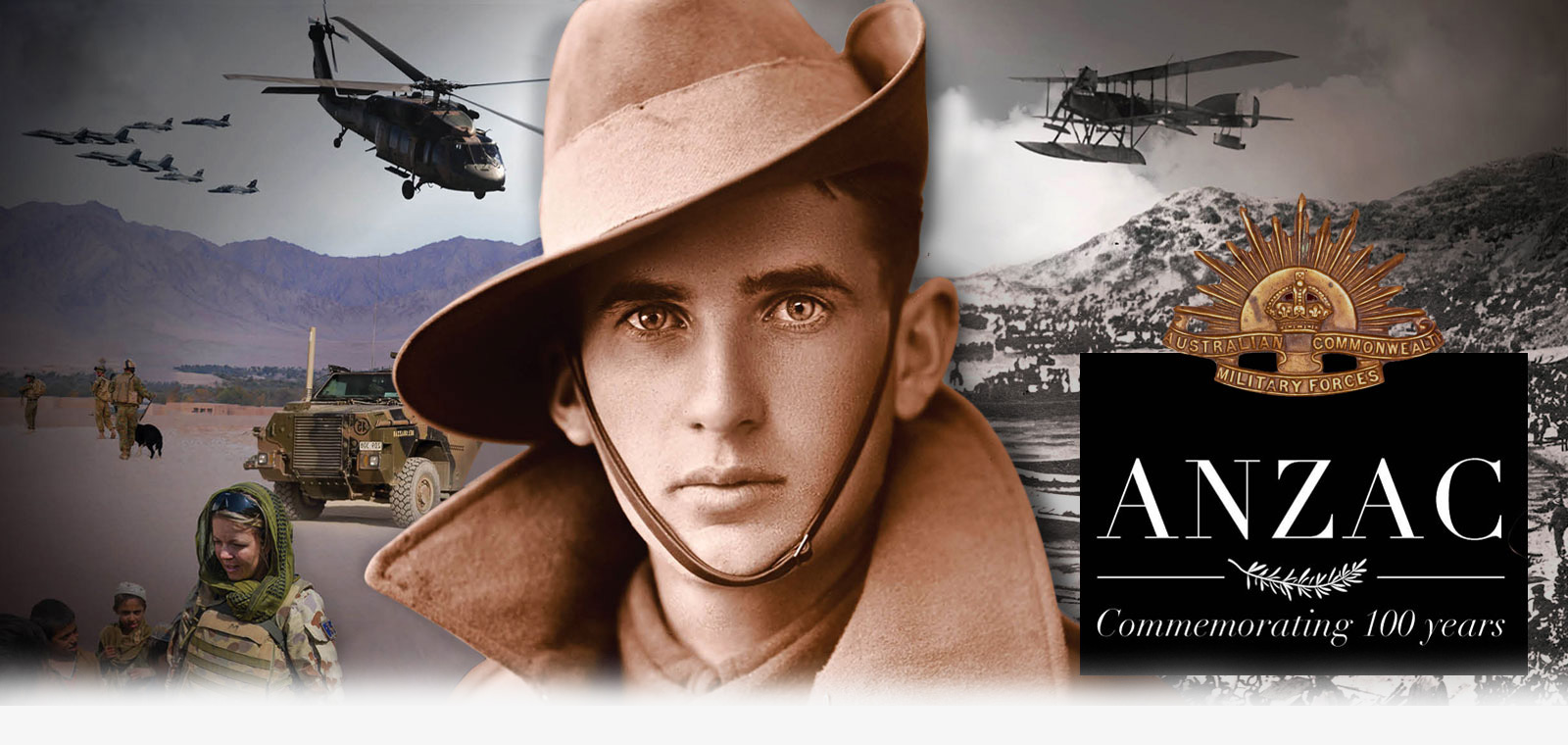 whats open on anzac day - 1600×760