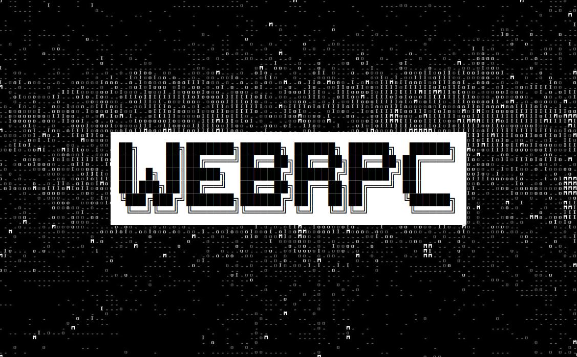 webrpc