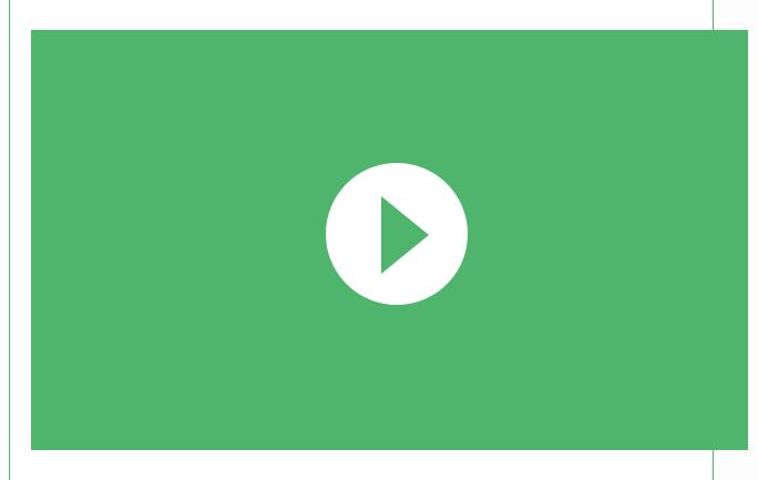 Embed Video nicht responsive