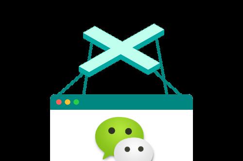 Wechaty Puppet WeChat