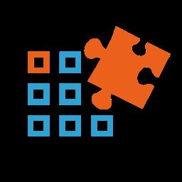 Plugin Framework Logo
