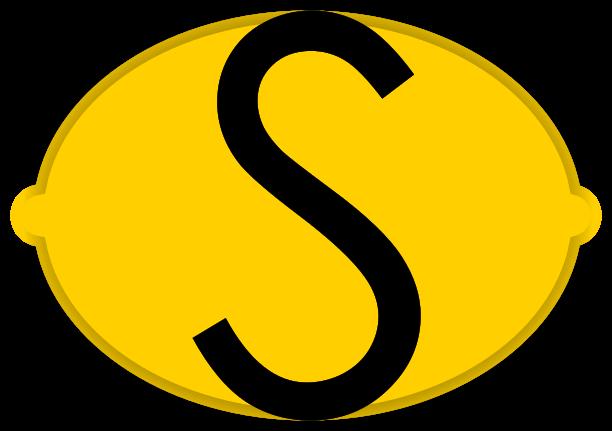 sublemon