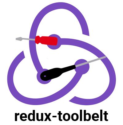 redux-toolbelt logo