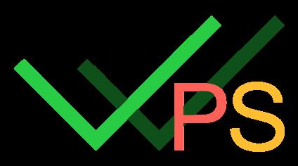 wemake-python-styleguide logo